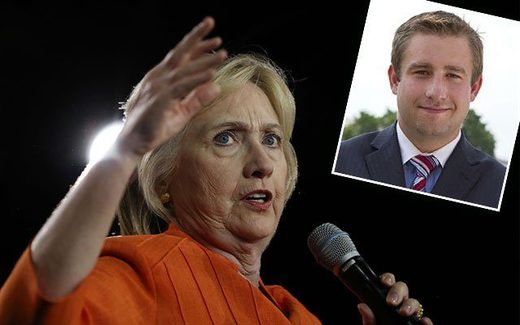 "No-Brainers and ""Conspiracy Theories"": Seth Rich, Craig Murray and the Narratives of the National Security State"
