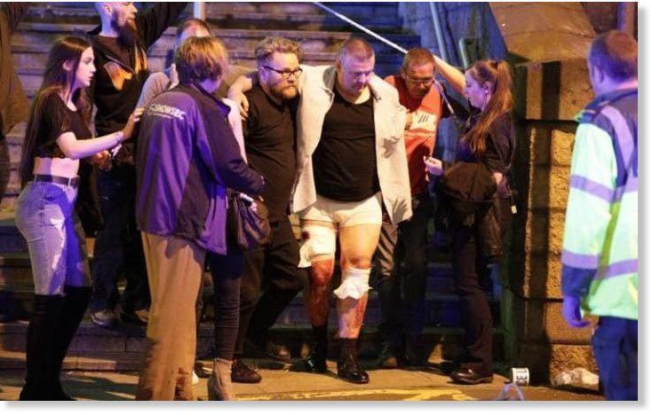 https://www.sott.net/image/s19/397432/full/Manchester_terror_attack_Arian.jpg