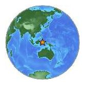 Indonesia Quake_030810
