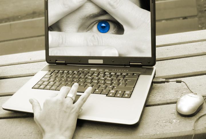 https://www.sott.net/image/s2/54843/eye_laptop.jpg