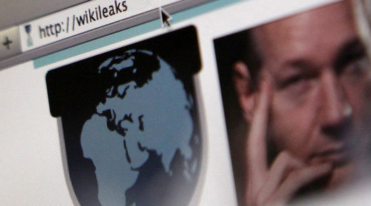 WikiLeaks #Vault7: 'CIA's Cherry Bomb' targets wireless network