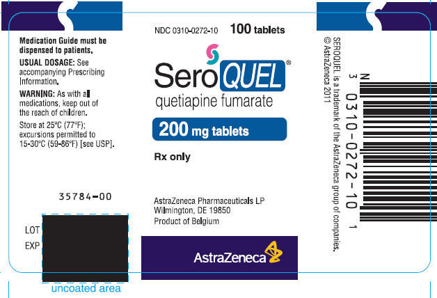 Drug safety expert urges doctors to stop prescribing ...