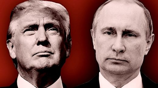 Image result for images of pressure on Trump meeting Putin