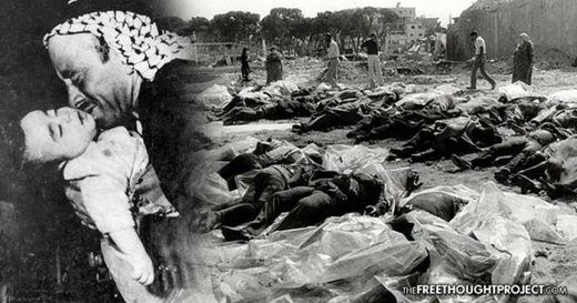 what really happened in deir yassin village in 1948 Deir yassin villagers had participated in the 1936–39 revolt,  the agreement  was renewed in january 1948, with the.