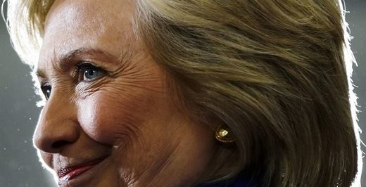 Fifty Shades of Cray? Twitterverse suggests more appropriate titles for Hillary's new memoir
