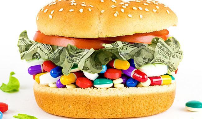 big food ile ilgili görsel sonucu