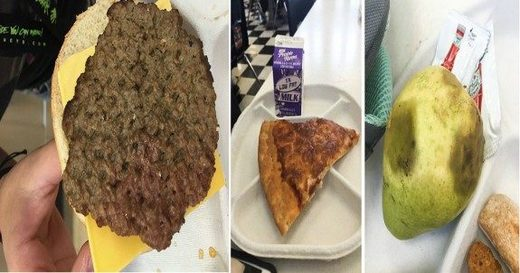 obama school lunches