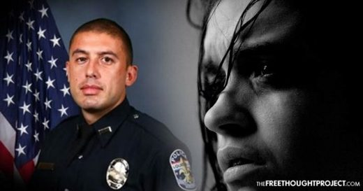 Louisville Metro Police Officer Pablo Cano