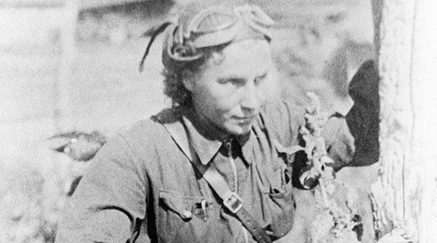 world war 1 militarism essay