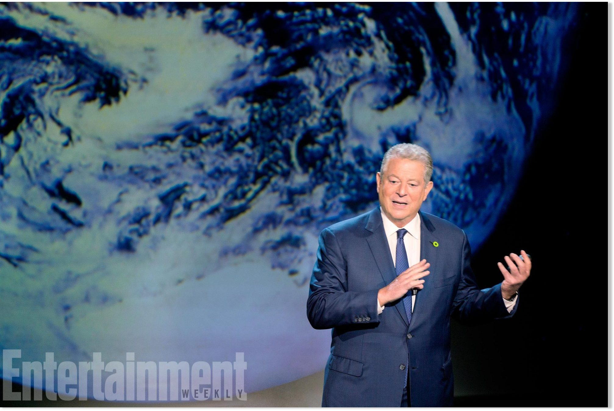 """inconvenient truth movie critique An inconvenient sequel: truth to power - caring for our common home  """"truth  to power"""" begins with a trip to the glaciers of greenland which are imploding on  themselves as rising air  subscribe to movie reviews name."""