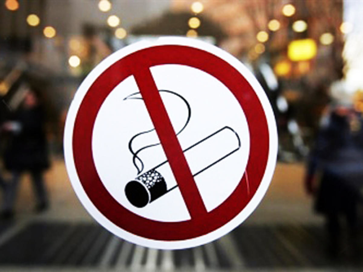 public smoking ban Australia's first public smoking ban has been slammed online as 'ridiculous', 'unfair' and 'unenforceable' by smokers and non-smokers alike.