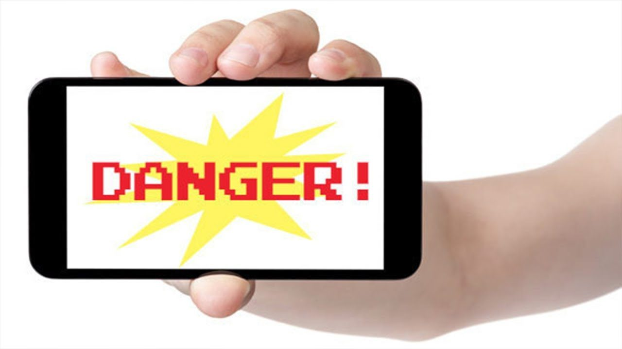 are cell phones dangers essay Supporters of cell phones say that cell phones provide us with a number of facilities, such as, ease of communication, neighborhood crime watch, use in emerge.