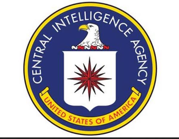 The Cia Secretly Collects Biometric Data Society S