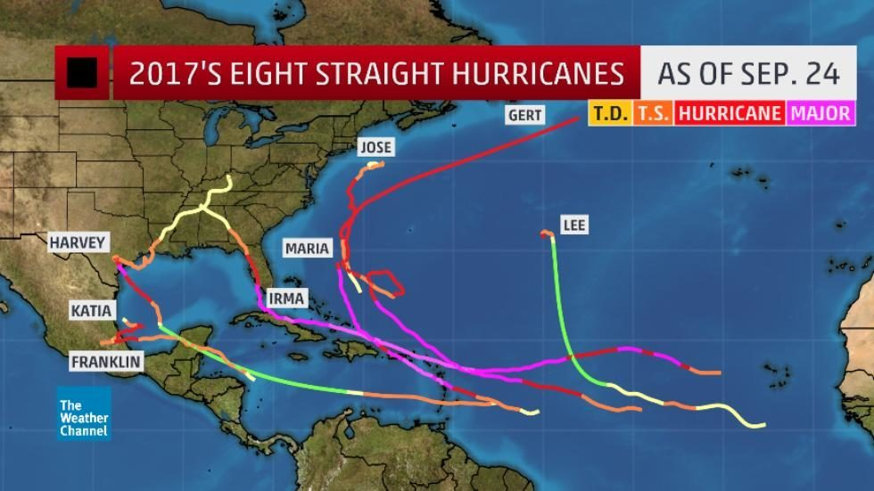charlotte maps with 362924 2017 Hurricane Season Brings New Record Since 1893 With Hurricane Lee on Tokyo La Carte De Voyage moreover Sectional likewise Kiev Ukraina Kart further Airbus Toulouse Map likewise 362924 2017 Hurricane Season Brings New Record Since 1893 With Hurricane Lee.