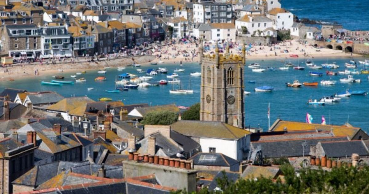39 sonic boom 39 shakes homes offices in st ives england for The ives