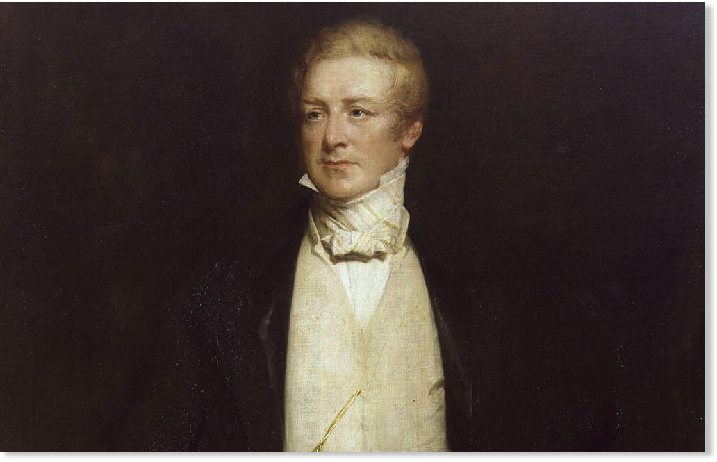 sir robert peel a levels essays Their levels of physical activity and hence calorific intakes were approximately twice  how the mid-victorians worked,  prime minister sir robert peel,.