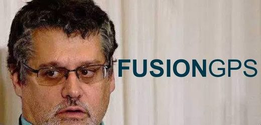 Image result for fusion gps glenn simpson