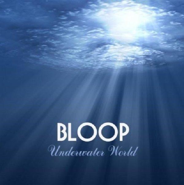 bloop phenomenon