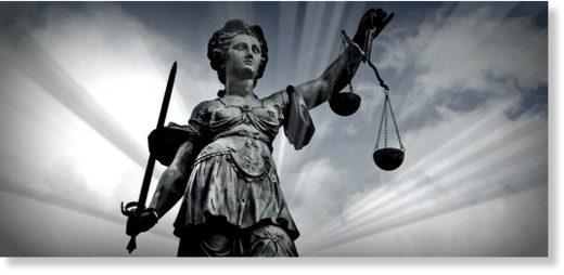 justice vaccine exemptions