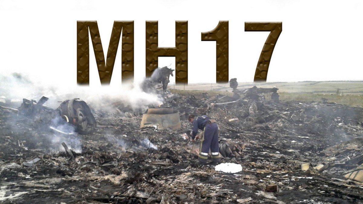mh17 - photo #30