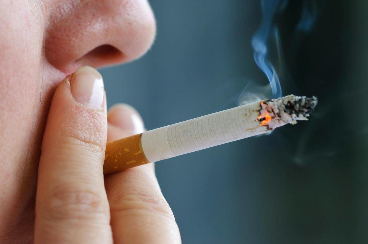 Image result for Ban on smoking in Austria's bars and restaurants scrapped!