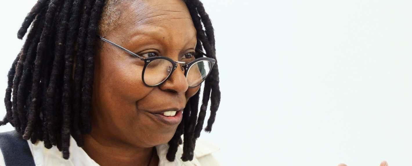 Whoopi Goldberg Stupid Ucla Players Embarrassed Their Country And
