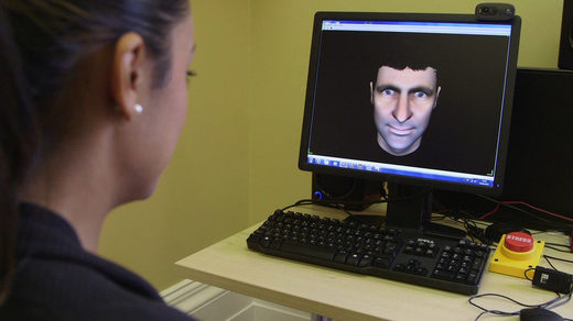'Avatar therapy' having success helping schizophrenics confront hallucinations