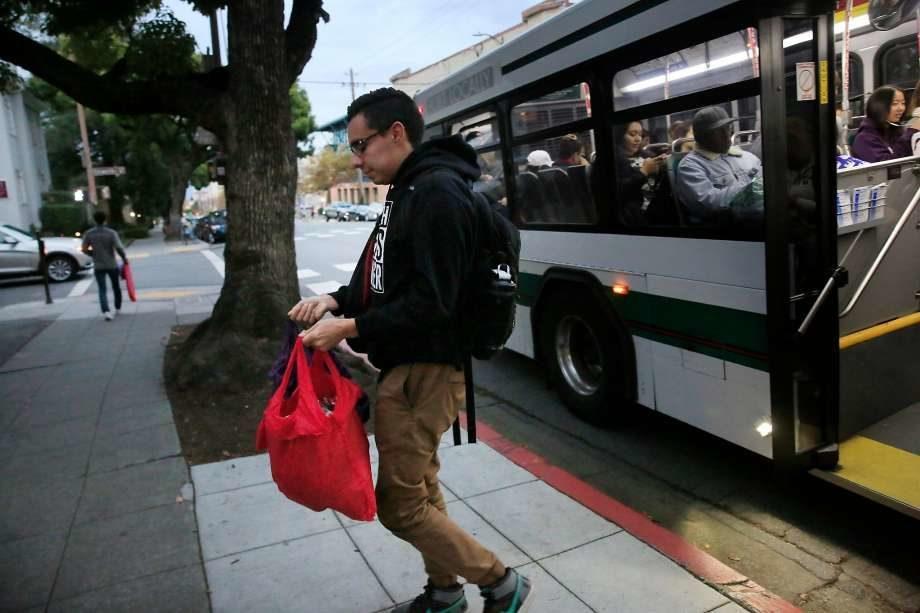 Food Stamps Berkeley Students