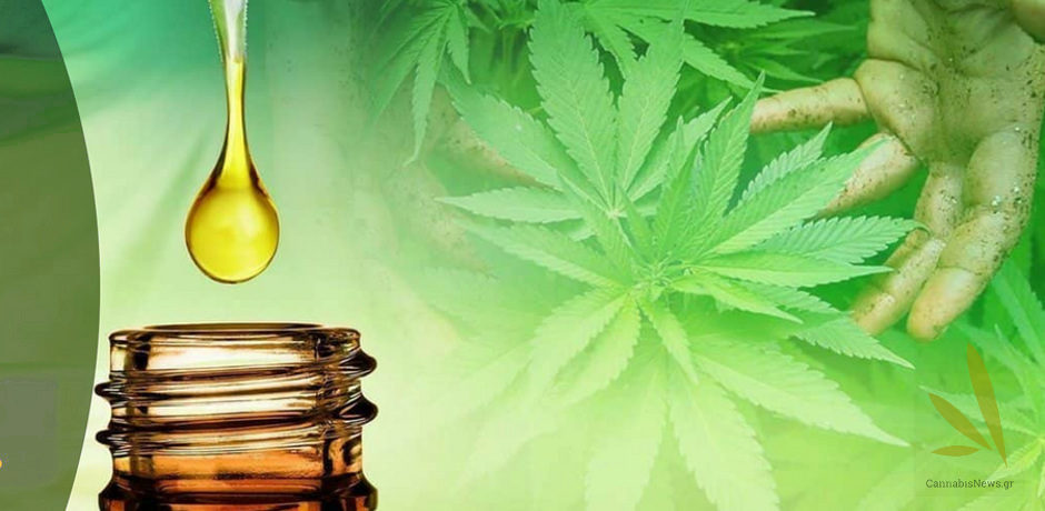 CVS Pharmacy to sell CBD products in 800 stores in 8 states