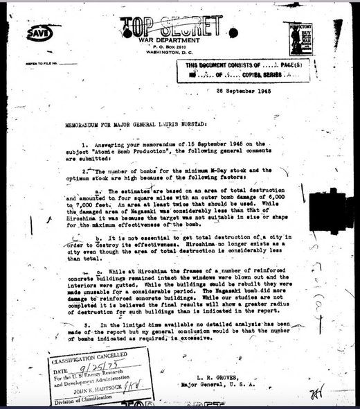 abomb document6