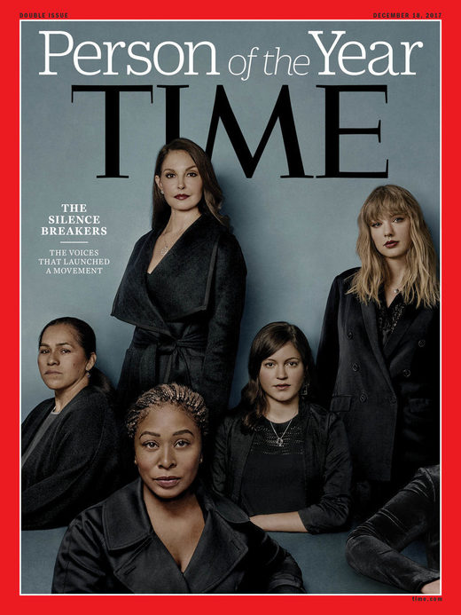 time cover 2017 metoo