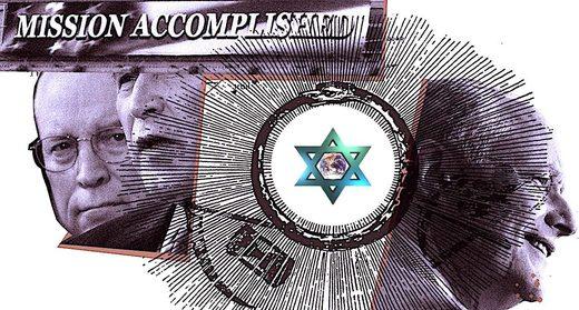 missionaccomp