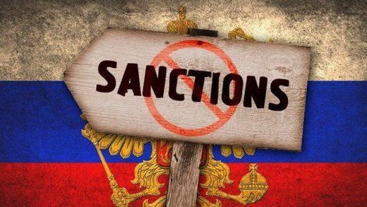 Rusiyaya sanksiya mümkündür? -