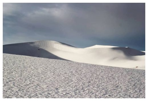 Snow in Sahara_1