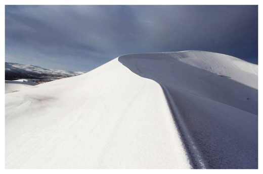 Snow in Sahara_2