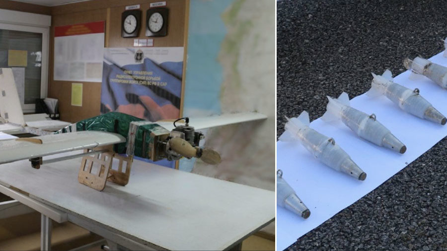 """the benefit of using drones during the war Washington — the obama administration's embrace of targeted killings using armed drones risks putting the united states on a """"slippery slope"""" into perpetual war and sets a dangerous precedent for lethal operations that other countries might adopt in the future, according to a report by a bipartisan panel that includes several former."""
