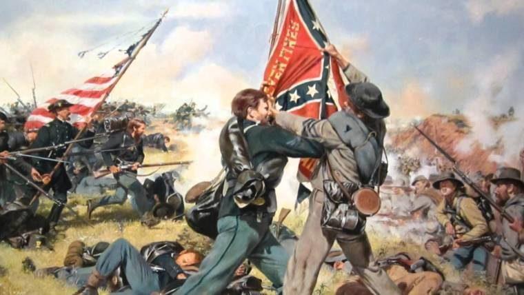 https://www.sott.net/image/s22/444775/full/The_American_Civil_War.jpg