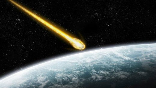 Incoming: Massive house-sized asteroid will fly close to Earth next week