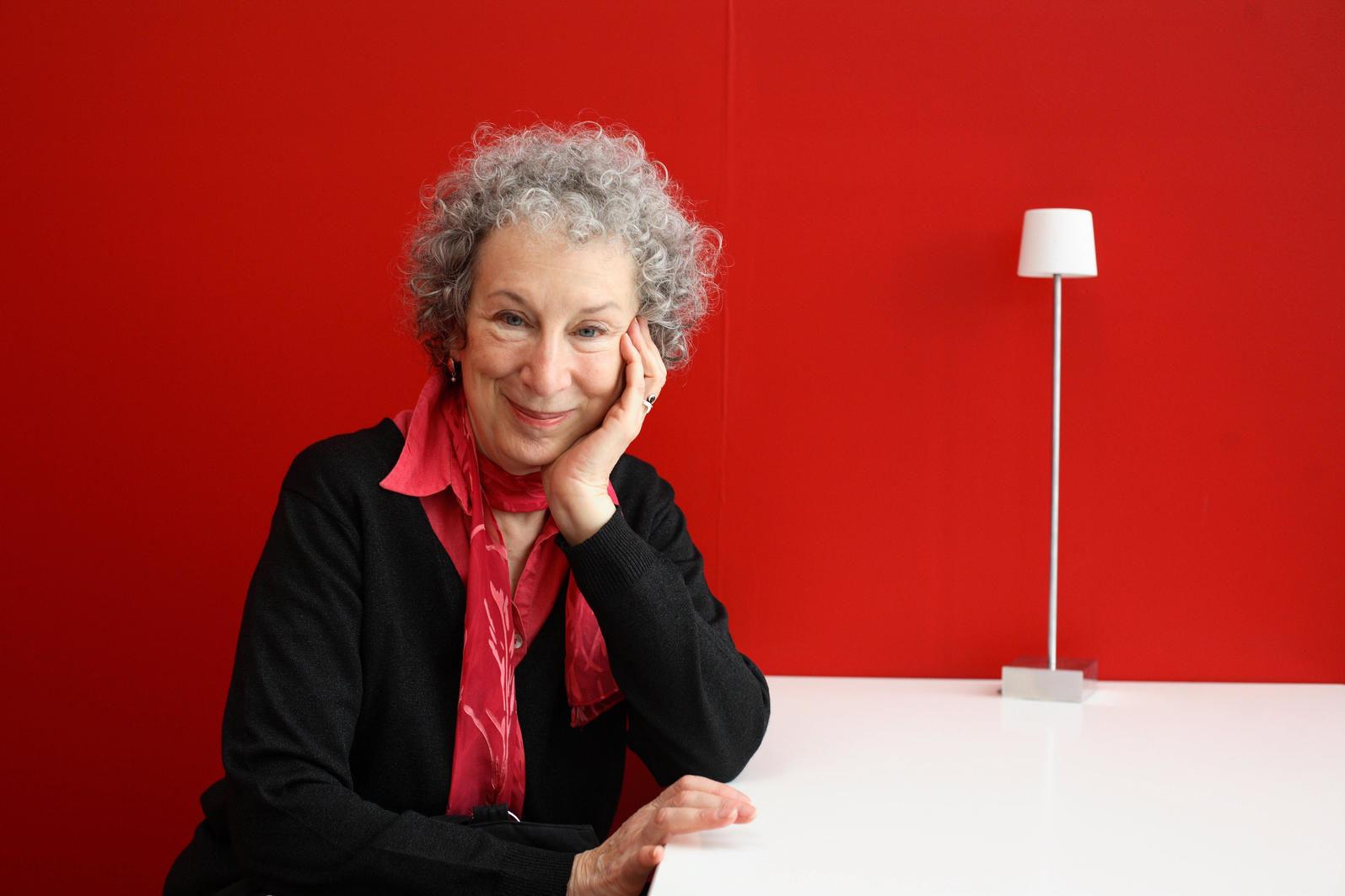 https://www.sott.net/image/s22/446374/full/Margaret_Atwood.jpg