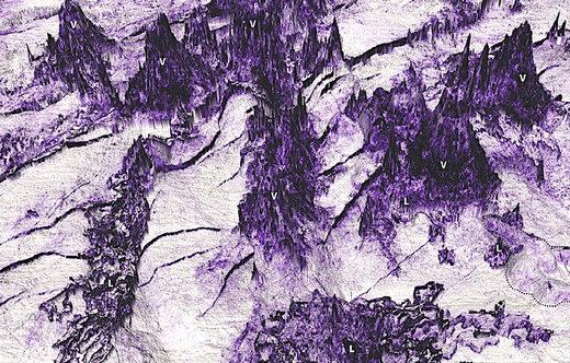 https://www.sott.net/image/s22/446434/large/Underwater_volcanos_P_Reynolds.jpg