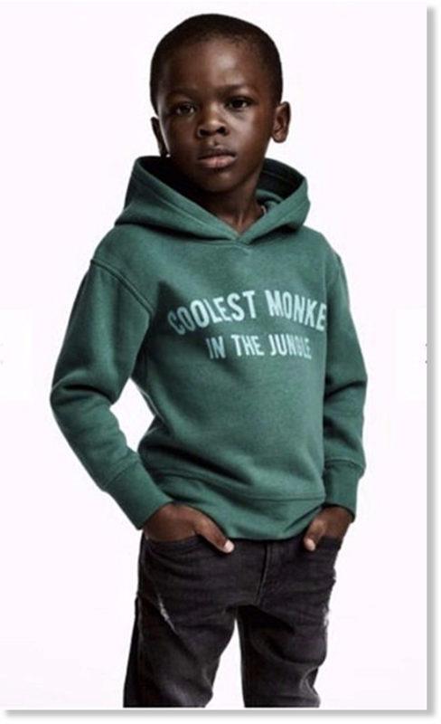Black-kid-HM-hoodie