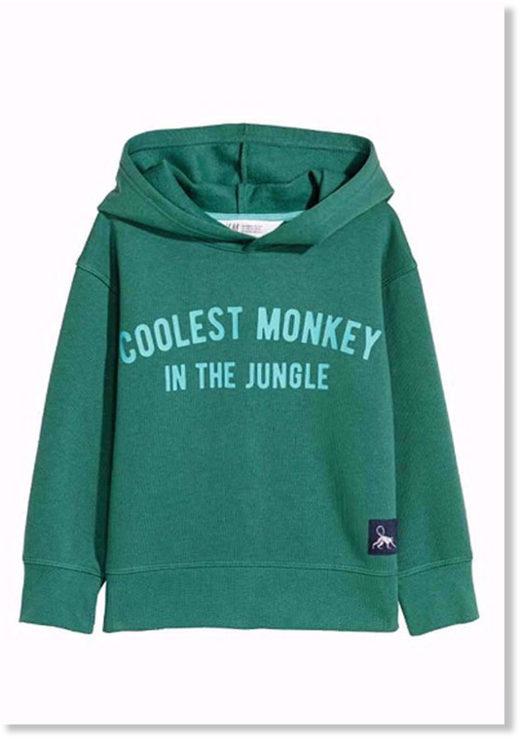 Monkey-hoodie-HM1