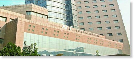 Linxian, Zhengzhou