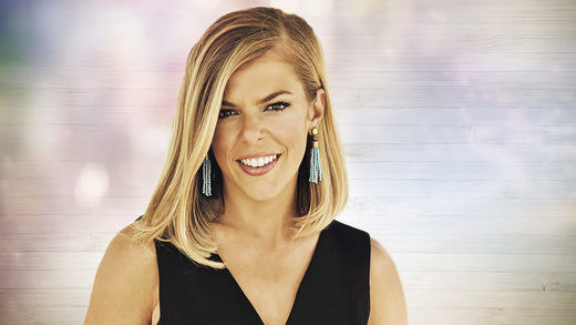 Allie Stuckey conservative millennial