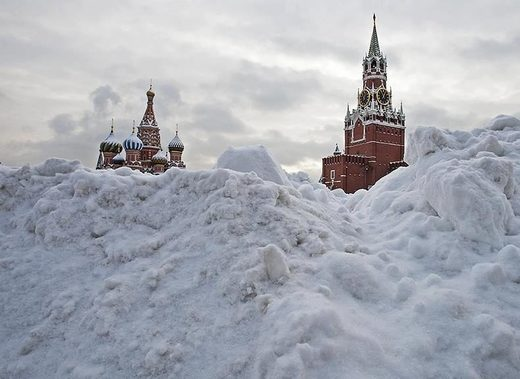 moscow blizzard century record breaking