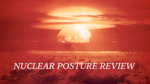 Nuclear Posture Review