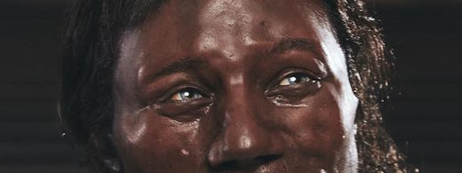 cheddar man dna britain