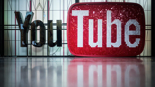 YouTube found no evidence of Russian interference in the Brexit referendum