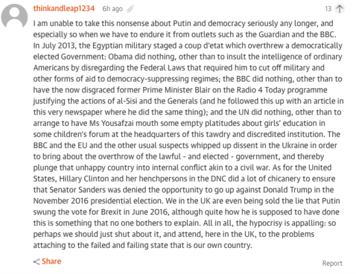 guardian comments 3