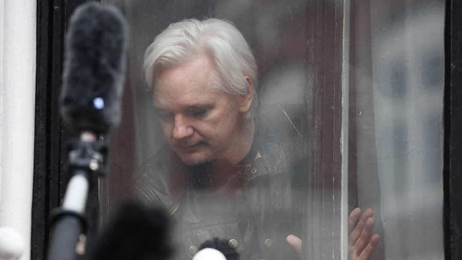 Wikileaks Julian Assange Extradition Ruling Over Alleged Sex Crimes May Jeopardize Other Cases